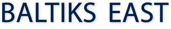 baltiks-east-lv-logo